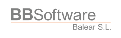 Our Partner BB Software Balear