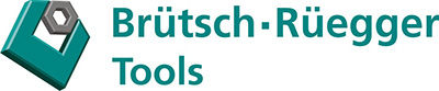 Our partner Brütsch-Rüegger