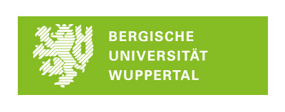 Our partner University of Wuppertal (BUW)