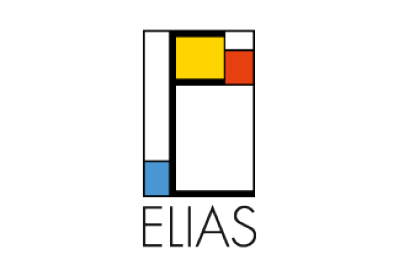 Our partner ELIAS