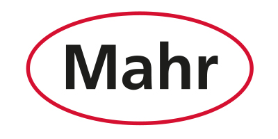 Our partner Mahr
