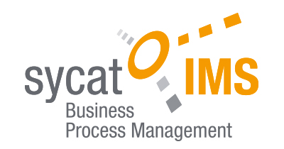 Our partner sycat