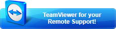 Here you find the link to the TeamViewer-Download