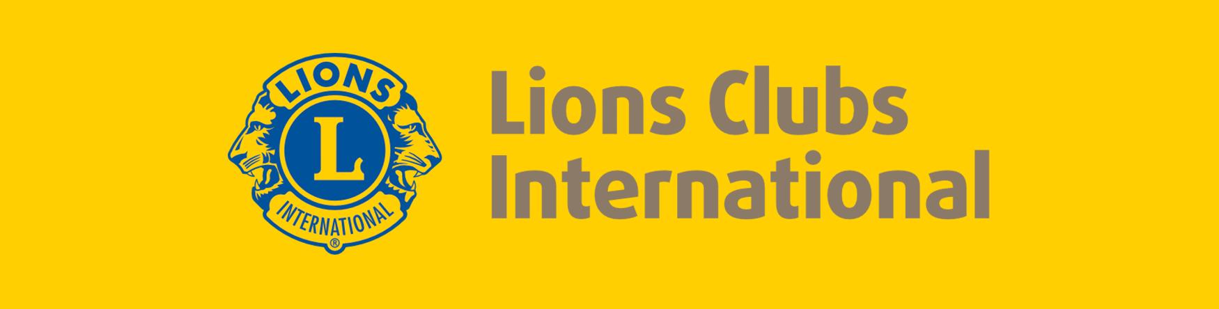 Lions Club Wuppertal