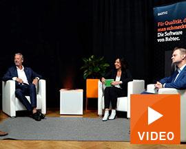 Video Quality Talk