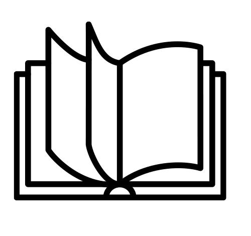 Buch Verlosung